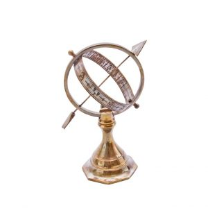 Astrolabium strzałkowe