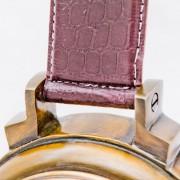 imitacja paska do zegarka