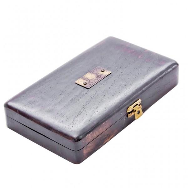 eleganckie pudełko na otwieracz