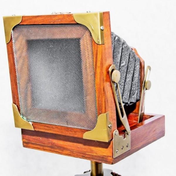 replika aparatu retro