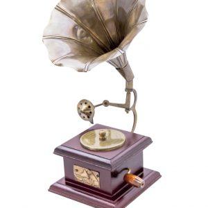 replika gramofonu