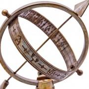 Strzałka astrolai