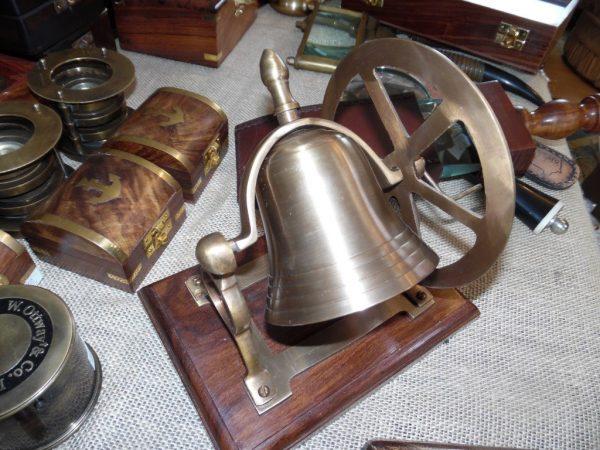 dzwonek powtarzalny