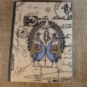 notes podróżnika
