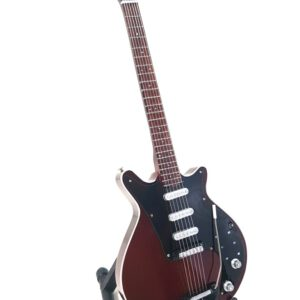 Mini gitara - Queen - Brian May