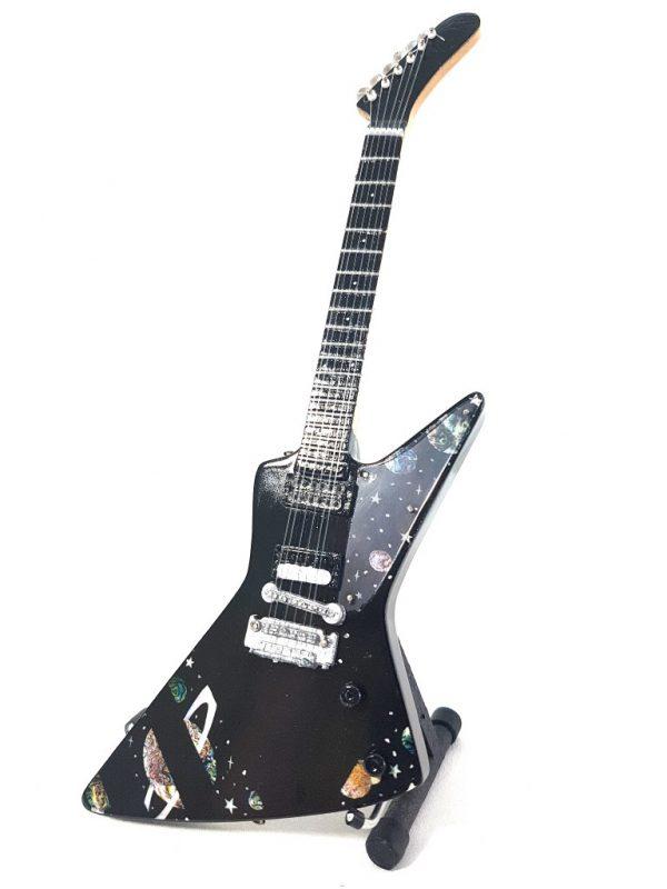 gitara scorpions