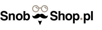 Snob Shop - bibeloty, prezenty na biurko, dla szefa, rzeczy niezwykłe