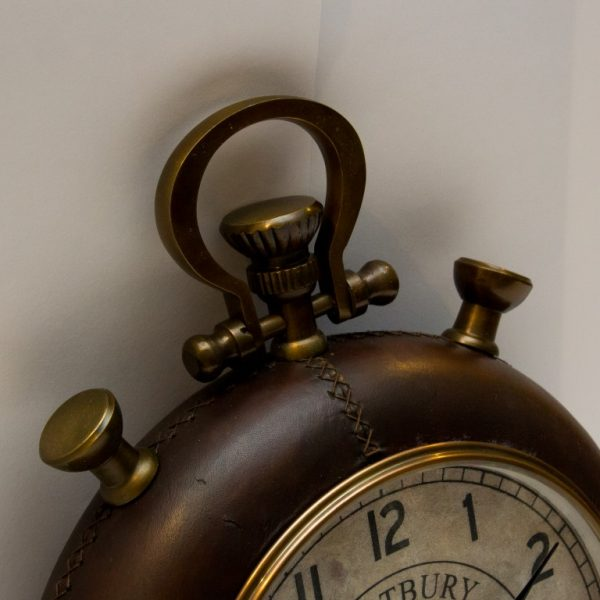 zegarek naścienny