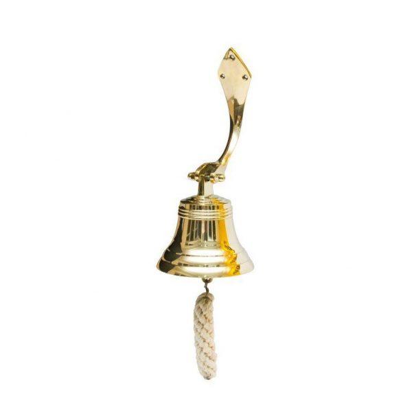 dzwonek na ścianę
