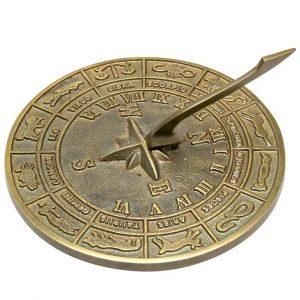 zegar-sloneczny-duzy