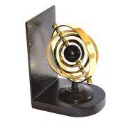 bookend astrolabia