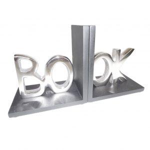 podpórka do książek book