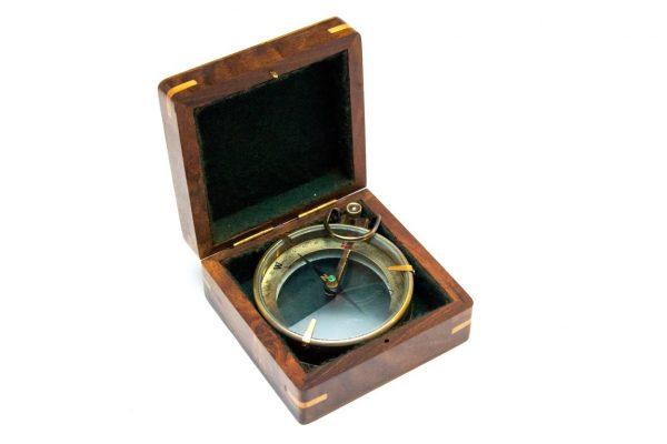 Kompas Spencer