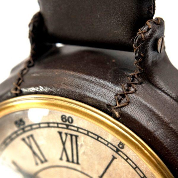 obszycia zegara