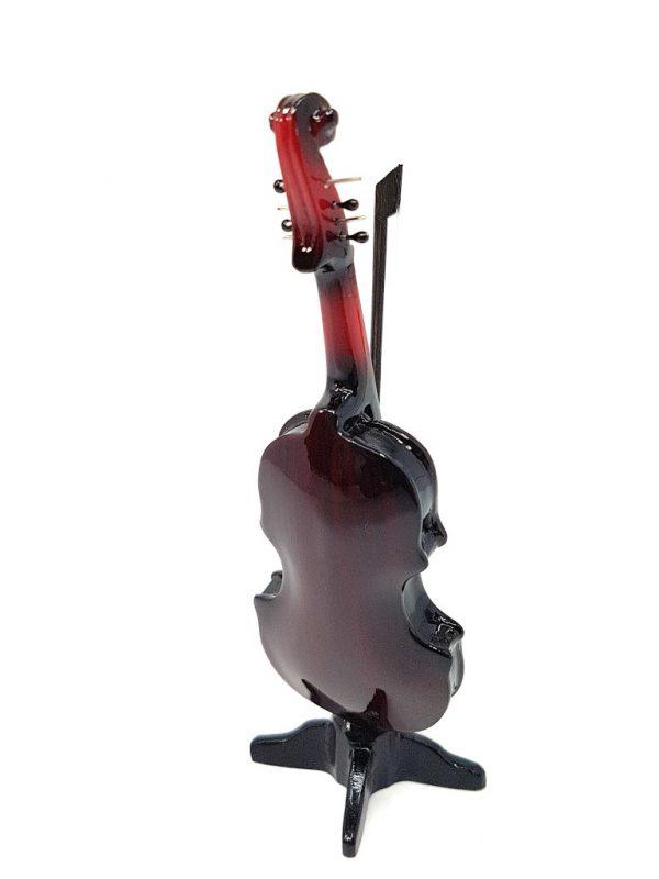Mini skrzypce