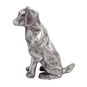 pies dog figurka